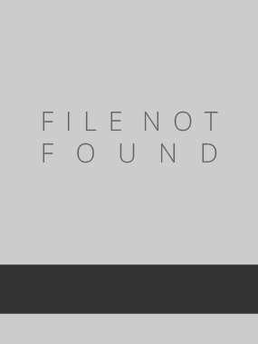 Image of Economics: principles, problems, and policies